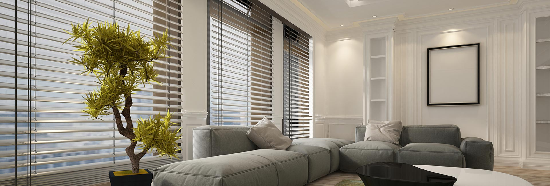 Décor Shade Systems Blinds Shutters Curtain Automation